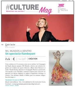 culturemag
