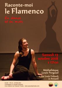 affiche Arcueil (1)