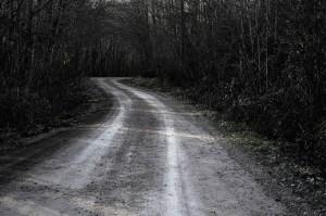 chemin3